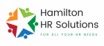 Hamilton HR Solutions, Hessle, Hull
